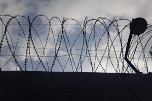 Алексей Соколов: «Мы надеемся, что заключённый-инвалид сможет выжить в тюремных условиях России»