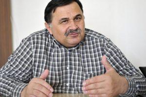 Валерий Хатажуков: «Кремль выстраивает свои отношения с Северным Кавказом как метрополия с колониями»
