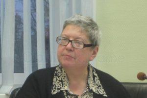 Суд рассмотрит апелляцию на приговор Татьяне Котляр