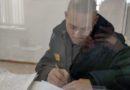 В ИК-15 Ангарска напали на адвоката Светлану Яшину