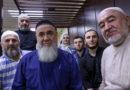 Ингушское дело: свидетели защиты рассказали об огромной поддержке подсудимых в республике