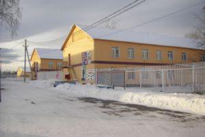 Правозащитник и адвокаты из Свердловской области добились оказания медицинской помощи осужденной из ИК-16 г. Краснтурьинска
