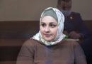 Зарифа Саутиева: Экстремизм – это весь этот судебный процесс